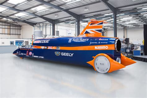 mph car  major funding boost ars technica