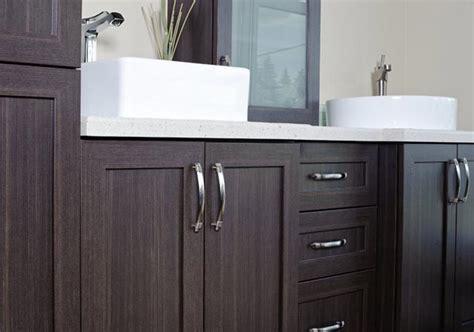 housse de coussin canapé d angle armoire salle de bain polyester