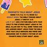 Preschool Social Media Week of November 24 - Bible Studies ...
