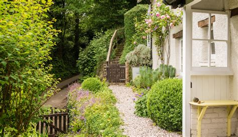 self catering cottage kingsbridge luxury self catering cottage