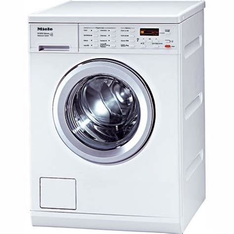 lave linge w5970 wps miele maison
