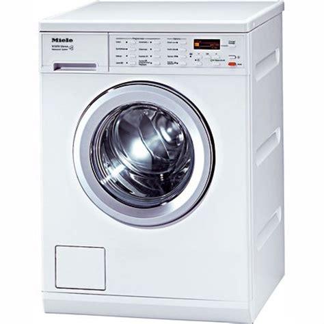 lave linge cuisine support pour machine a laver et seche linge 28 images