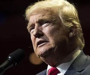 John Mauldin: This Post-Election Stock Market Rally Won't ...