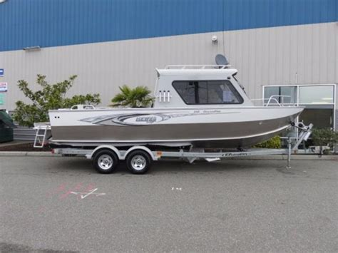 Hewes Boats For Sale Washington hewescraft aluminum fish boats for sale in washington