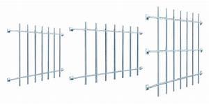 Gitter Für Fenster : fenstergitter von kitt fenstergitter aus stahl f r ~ Lizthompson.info Haus und Dekorationen