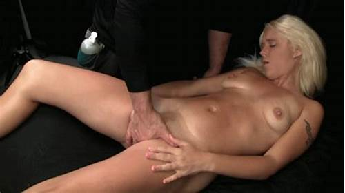 Intense Asssex Ends Up With Lavish Cum Swallow