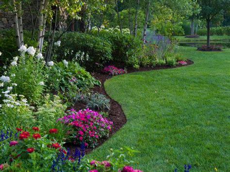 borders for gardens best garden border ideas diy network made remade
