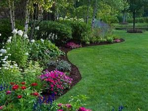 Best, Garden, Border, Ideas