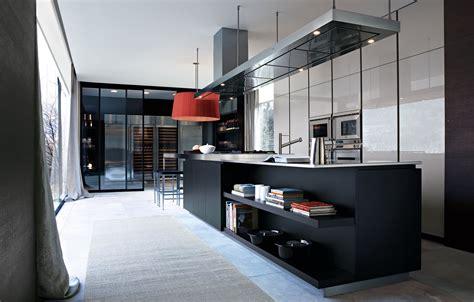 I Think Kitchen by Kitchen Design Think Tank Kitchen