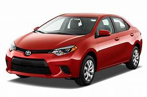 New Cars Under $20,000 - Motor Trend