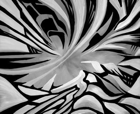 gambar gambar sketsa bunga mawar pot dp bbm lukisan hitam