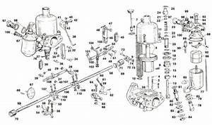Su H4 Carb Exploded Diagram   T