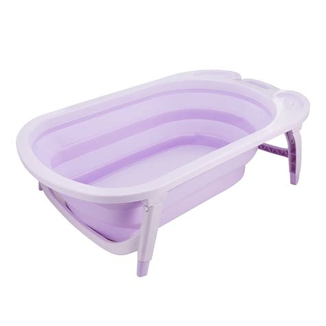 puku newborn bathtub baby bath tub kl puku baby bath tub stand with bath tub