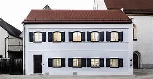 Bestandsschutz Baurecht Sanierung : bestandsschutz bayerische architektenkammer ~ Lizthompson.info Haus und Dekorationen