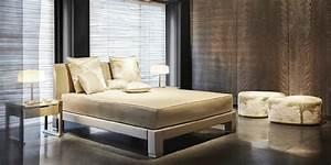 Armani Casa  Designer Fabric Stockist