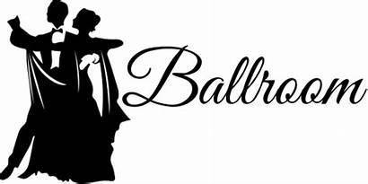 Ballroom Dance Dancing International Styles Dancein Dances