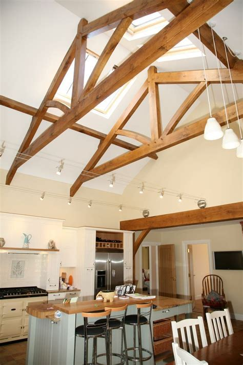 17 Best images about Truss on Pinterest   A start, Roof