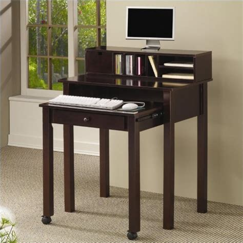 desks with storage for small spaces small desks for small spaces
