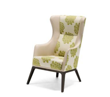 chaise de salon design chaises de salon tous les fournisseurs chaise de
