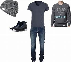 50 best images about boyfriend material on Pinterest ...