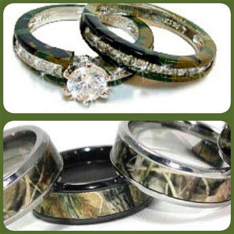 camo wedding rings camo wedding rings camo wedding rings camo wedding and