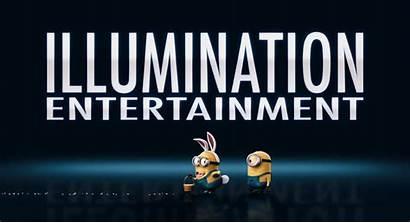 Illumination Entertainment Movies Animation Wind Pixar Hop