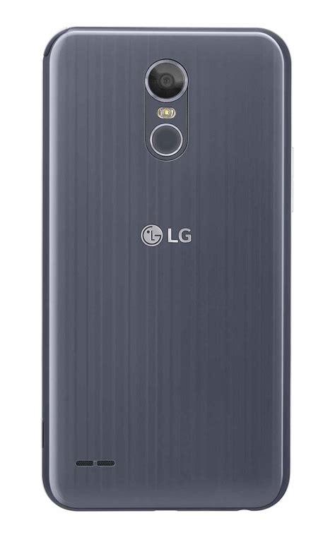 metro pcs iphone release date lg stylo 3 plus metro pcs release date specs price