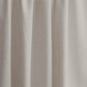 Loft curtains extra long length curtain free shipping on for Gray curtains texture