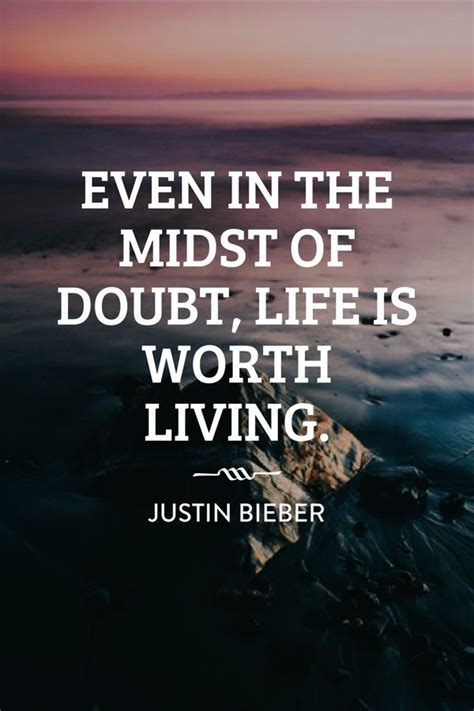 """""""even In The Midst Of Doubt, Life Is Worth Living""""  Song. Small Living Room Arrangement Ideas. Living Room Furniture In Bangalore. Living Room Storage Ottoman. Live Porn Chat Rooms. Library Living Room Ideas. Curtains For Living Room Window. Ikea Living Room Decorating Ideas. House Beautiful Living Rooms"""