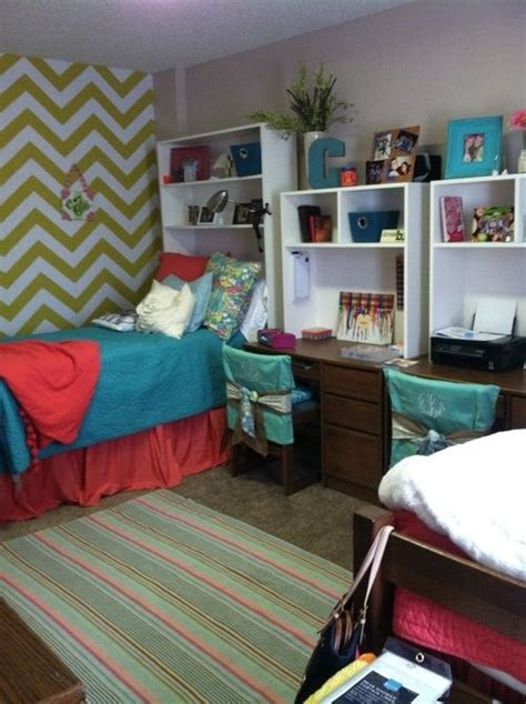 dorm desk chair cover student storage fitting all your stuff into your dorm