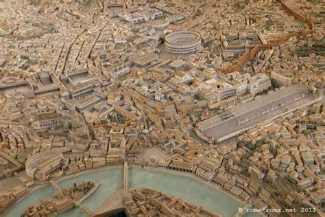 la cuisine de la rome antique rome antique