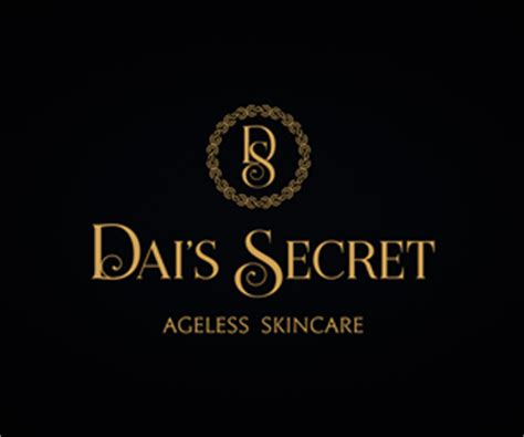 skin care product logo designs