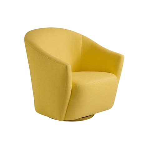 lazar collection swivel rocker chair 131432