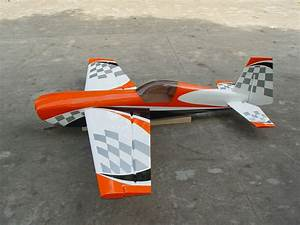 Rc 3 : extra 330sc pilot rc orange silver checker ~ Pilothousefishingboats.com Haus und Dekorationen