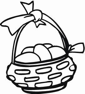 Kalorienverbrauch Genau Berechnen : malbilder f r ostern tolle besch ftigung f r die kleinen ~ Themetempest.com Abrechnung