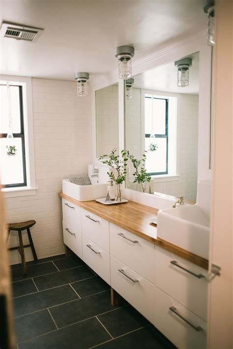 10 spaces you forget to clean and how to clean them