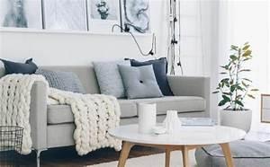 Teppich Selber Reinigen : 1000 ideen f r teppich boden den richtigen teppich ~ Lizthompson.info Haus und Dekorationen