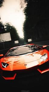 Lamborghini Aventador LP700-4 Gran Turismo 6 - The iPhone ...