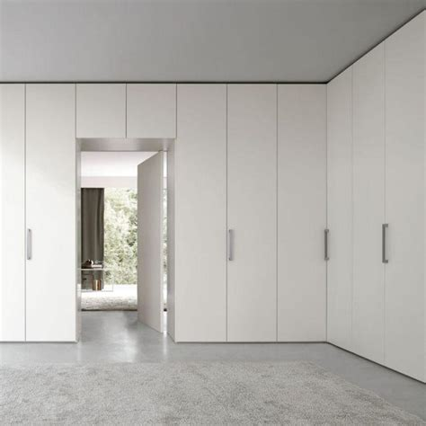 Large Bedroom Wardrobes by Large Corner Wardrobe Logo
