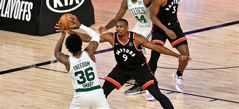 Boston Celtics Game 5 ~ news word