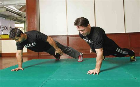 inquirer lifestyle steve kettlebell need cotter