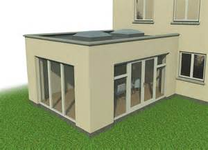 home layout ideas house extension design ideas images home extension plans ecos
