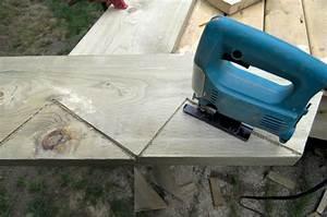 Holztreppe Außen Selber Bauen : holztreppen selber bauen das sollten sie beachten ~ Buech-reservation.com Haus und Dekorationen