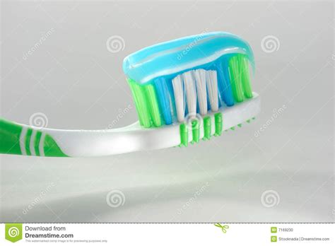 toilet brush tooth brush mouth tooth brush stock photo image of striped toilet care