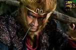 Will you be watching Journey to the West 2 too?   DramaPanda