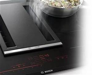 Miele Kochfeld Mit Abzug : 68 best images about kithen downdraft and hobs with extraction fan on pinterest hoods ~ Markanthonyermac.com Haus und Dekorationen