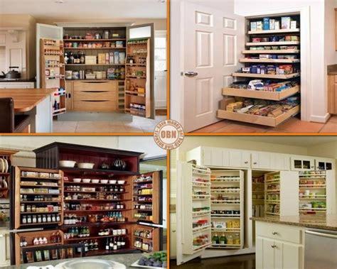 easy kitchen storage ideas easy diy kitchen storage ideas the owner builder network