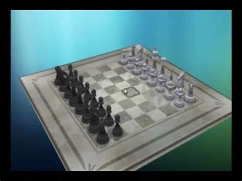 chess titans   moves youtube