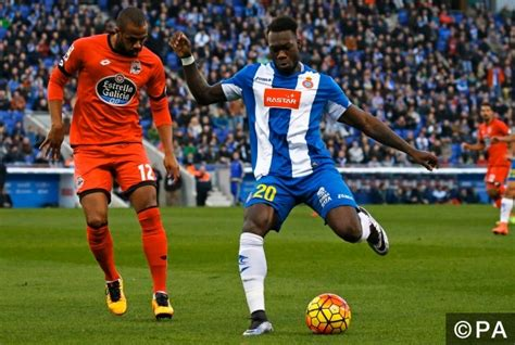 leganes espanyol predictions betting tips and match previews