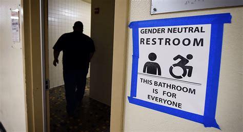 obama plans  push  transgender rights  schools